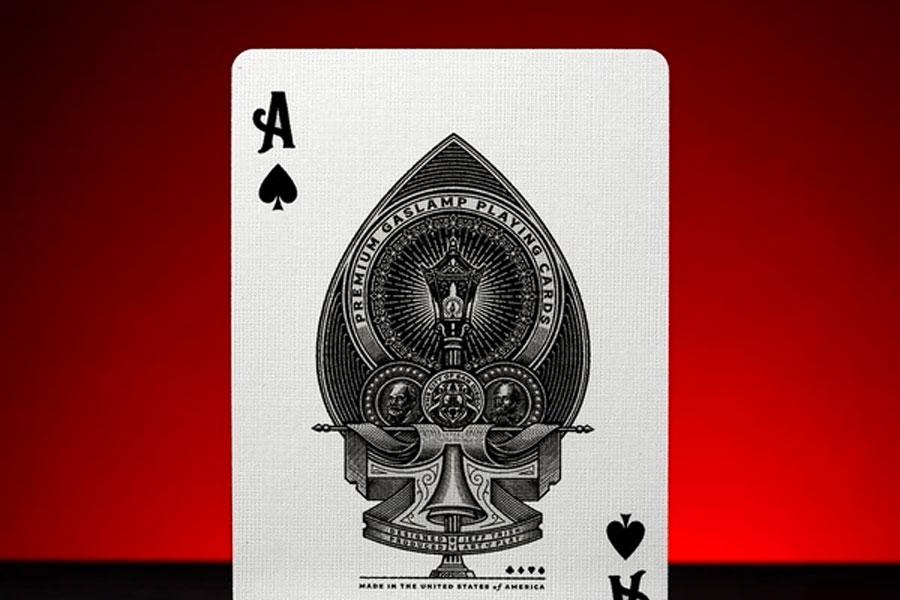 Gaslamp_Playing_Cards_1