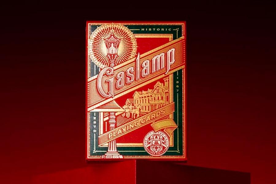 Gaslamp_Playing_Cards_2