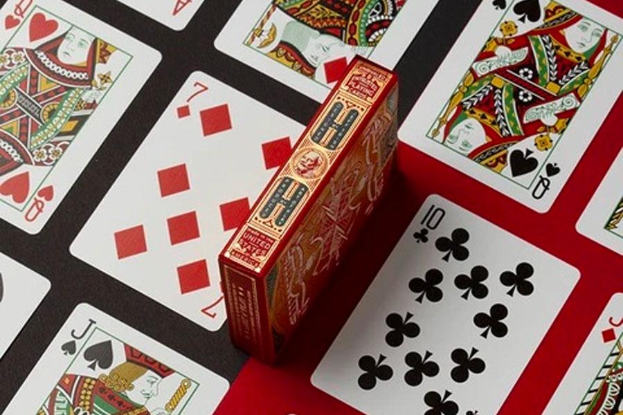 Gaslamp_Playing_Cards_3