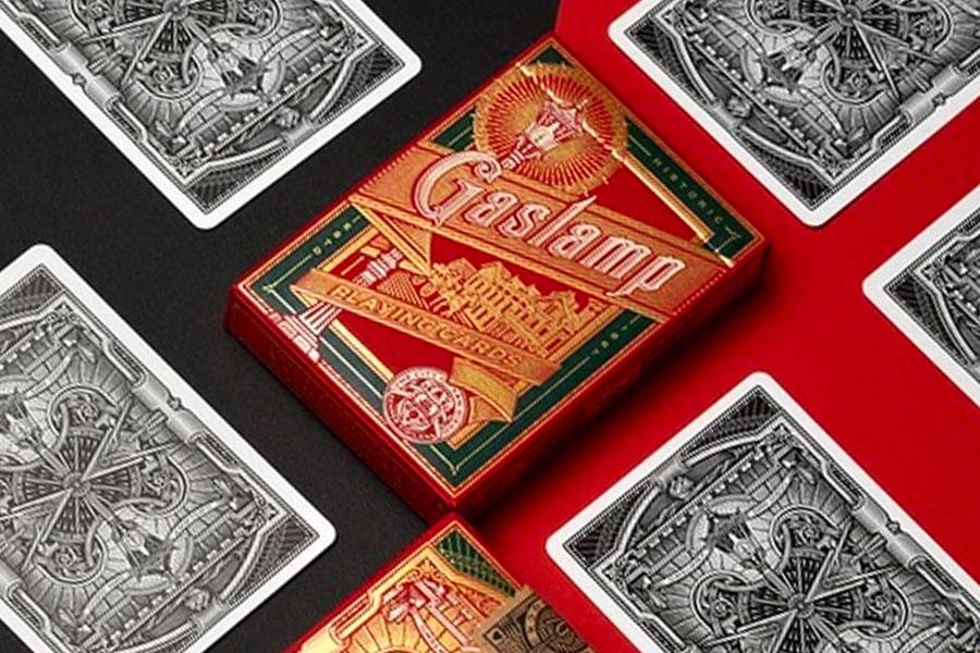 Gaslamp_Playing_Cards_4