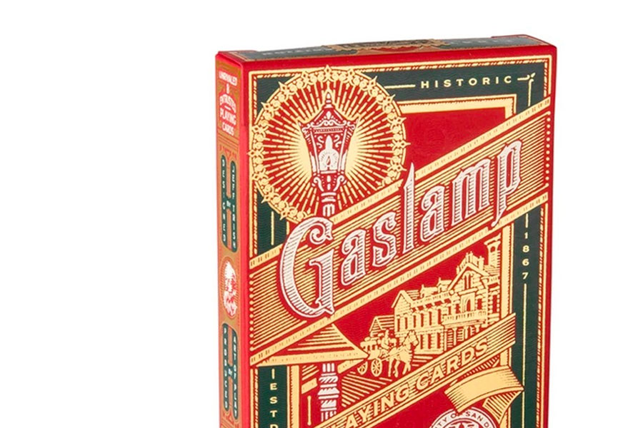 Gaslamp_Playing_Cards_5